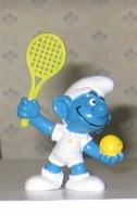 tennisdoc