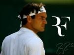Federer1977