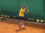 Forum Tennis - Passionetennis - MSV 181-78