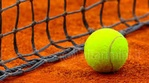 Grand Slam, Tornei Atp e Wta, Coppa Davis, Fed Cup - Betting - Altri tornei 21033-59