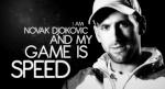 Pasqualedjokovic