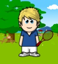 Roger68