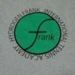 Frank71