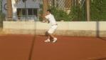 Alessandro0110