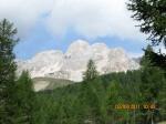 Liguria 9765-23
