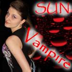 sun_vampire