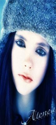 Atenea I. Addams