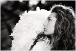 `angel`