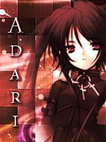 Adari Takagi
