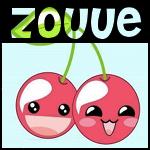 Zouue