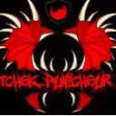 Tchek-punicheur