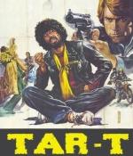 tar-t