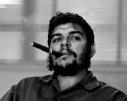 Guevarapowa