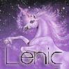 lenic13