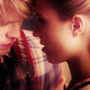 Glee ♥ Quinn ♥