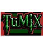 TuMiX*