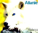 Allanie