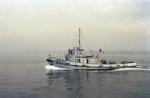 marin83