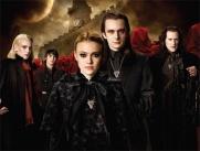 vampirovolturi