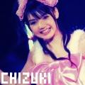 Chizuki