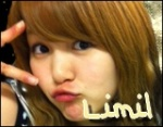 Limil