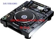 Kid cudi-Memories(electronic remix)   Dj Davo 960162