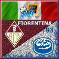 fiorentina93