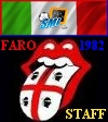 Faro1982