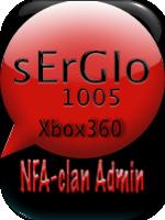 sErGIo1005