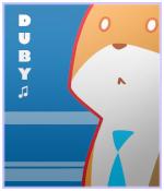 Duby ♫
