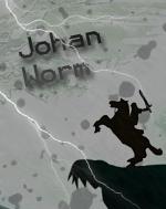 Johan Worm