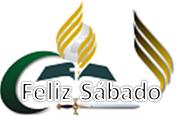 SEMINARIO CUAL ES LA VERDADERA IGLESIA EN PPT 2240443991