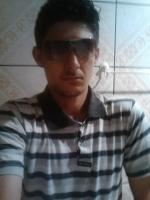 Antunes Marcelo™