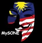 BonoMySone