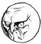 :colère: