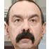[Absence] Redvladislav 3283612636