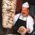 :risitas-kebab: