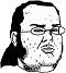 :nerd: