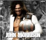 John Morisson