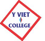 2. Việc tìm người tại Đà Nẵng 32482-57