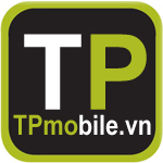TP Mobile