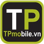 Điện thoại - Sim Số -> Quảng cáo liên hệ 0236.6285.440 336-51