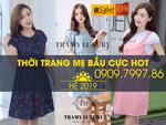 1. Mua bán Quần Áo Nam Nữ tại Đà Nẵng 33664-45