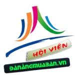 4. Mua bán Máy Ảnh Đà Nẵng 7589-80