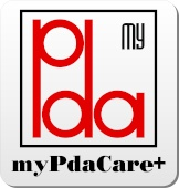 myPdaCare+