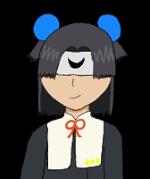 Itsuki Nogi
