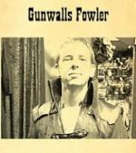 Gunwalls Fowler