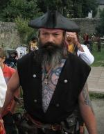 Razh-Du