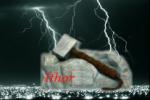IThor