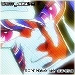 Xx.saint_joseph.xX